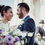 Oleka Wedding Stories 14