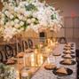 La boda de Sofía Torres Galindo y Checklist Eventos 4