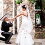 La boda de Carolina Guevara Souza y Hacienda Jurica by Brisas 22