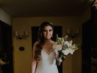 SCEN Wedding Photography 6