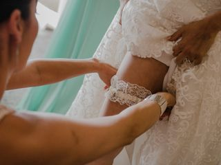 SCEN Wedding Photography 7