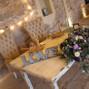 La boda de Yolanda y Hotel Parador Vernal 36