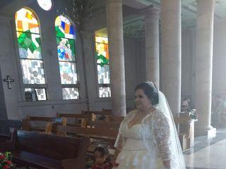 MFR Bridal 1