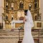 La boda de Fatima Treviño Guerrero y Ckamila Vestidos de Novia 13