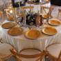 La boda de Yolanda y Hotel Parador Vernal 37