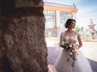 Marysol San Román Fotografía 2