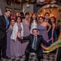 La boda de Ana Karen Garcia Arenas y Gerardo Reyes 58