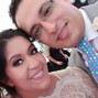 La boda de Marcela López Lopez y Lizbeth Soto 6