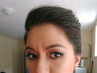 Lizbeth Soto 3