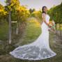 La boda de Fatima Treviño Guerrero y Ckamila Vestidos de Novia 15
