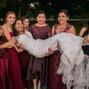 La boda de Fatima Treviño Guerrero y Ckamila Vestidos de Novia 16