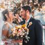 La boda de Alë D. y Las Haditas 20
