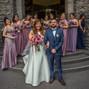 La boda de Ana Karen Garcia Arenas y Gerardo Reyes 17