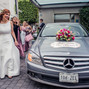 La boda de Ana Karen Garcia Arenas y Gerardo Reyes 62