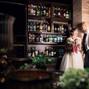 La boda de José Ramírez y Luciana Ropa de Etiqueta 2
