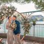 La boda de Alë D. y Las Haditas 21