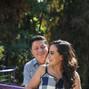 La boda de Raquel Martinez y Miriam Villegas Fotografía 29