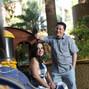 La boda de Raquel Martinez y Miriam Villegas Fotografía 31