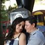 La boda de Raquel Martinez y Miriam Villegas Fotografía 32
