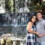 La boda de Raquel Martinez y Miriam Villegas Fotografía 33