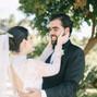 La boda de Daniela L. y San Antonio Hool 1
