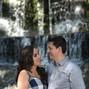La boda de Raquel Martinez y Miriam Villegas Fotografía 34