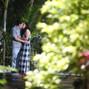 La boda de Raquel Martinez y Miriam Villegas Fotografía 36