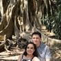 La boda de Raquel Martinez y Miriam Villegas Fotografía 37