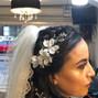 La boda de Raquel Martinez y Tocados Fini Bridal 7
