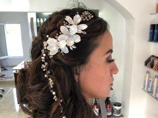 Tocados Fini Bridal 3