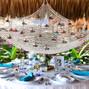 Hotel Villa Mexicana 11