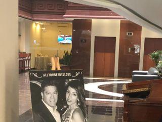 Hotel Krystal Monterrey 2