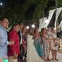 La boda de Daniela y Liz Rigard 13