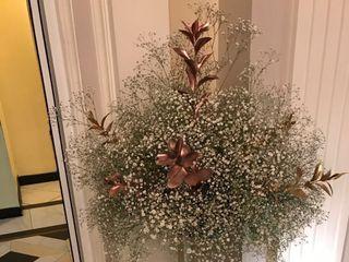 Flor de Lima 2