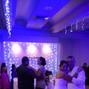 La boda de Eloy Coello García y Hotel Howard Johnson 12