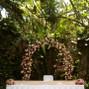 La boda de Marce P J y Florería Luly 20