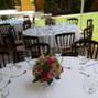 La boda de Marce P J y Florería Luly 21