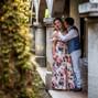 La boda de Karen Martinez Barragan y Néstor Winchester Fotógrafo 28