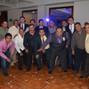 La boda de Eloy Coello García y Hotel Howard Johnson 15