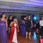 La boda de Eloy Coello García y Hotel Howard Johnson 17
