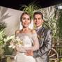 La boda de Atala Morales y Reaktor Studio 11