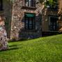 La boda de Karen Martinez Barragan y Néstor Winchester Fotógrafo 25