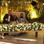La boda de Merari Barcelo y Osvaldo Martínez 19