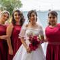 La boda de María Guadalupe Fernández Naranjo y Triplepar - Fotografía y Video 9