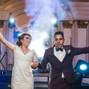La boda de Karen Martinez Barragan y Néstor Winchester Fotógrafo 31