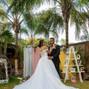 La boda de María Guadalupe Fernández Naranjo y Triplepar - Fotografía y Video 10