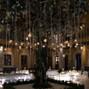 La boda de Marysol Moreno y Decoración Floral 18