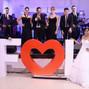 La boda de Jose Luis Campos y Banda Toronto 2