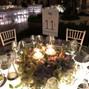 La boda de Marysol Moreno y Decoración Floral 19