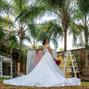 La boda de María Guadalupe Fernández Naranjo y Triplepar - Fotografía y Video 12